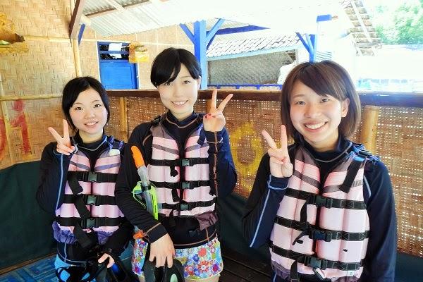バリ倶楽部:レンボンガン島ツアーの魅力・5つのポイント