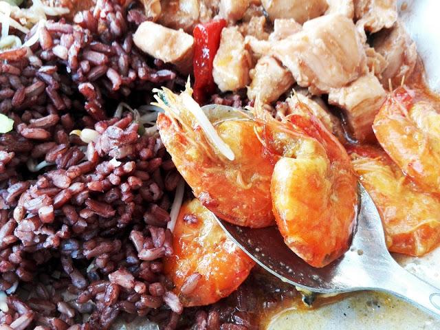 バリ島チャングーのおすすめレストラン