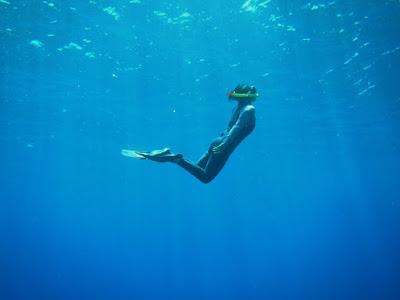 バリ島、レンボンガン島、ペニダ島シュノーケリング専門マンタツアー