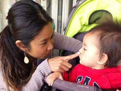 バリ島移住情報、在住者のブログ